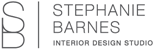 Stephanie Barnes Interior Design Studio